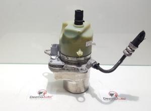 Pompa servo directie, 4N51-3K514, Volvo V50, 1.6 diesel