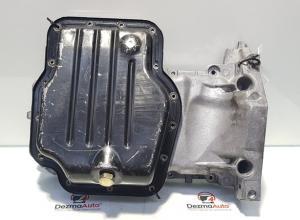Baie ulei, Opel Astra G, 1.7 dti (id:359591)