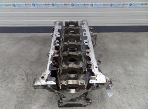 Bloc motor 306D5, Bmw X3, 3.0d