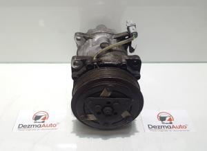 Compresor clima 9639109580, Peugeot Partner (I) 2.0 hdi