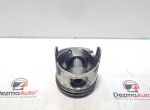 Piston, Opel Astra G, 1.7 dti (id:359596)