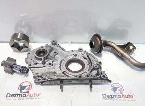 Pompa ulei, Opel Astra G, 1.7 dti (id:359594)