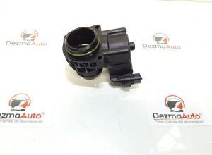 Clapeta acceleratie 9656113080, Mazda 2 (DY), 1.4 cd