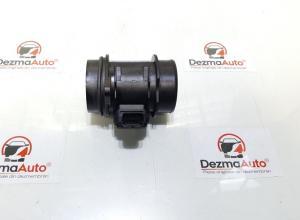 Debitmetru aer 9647144080, Mazda 2 (DY), 1.4 cd