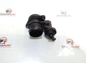 Clapeta acceleratie 9638300980 Peugeot 307 SW, 2.0 hdi