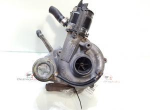 Turbosuflanta 9645247080, Peugeot Partner (I), 2.0 hdi