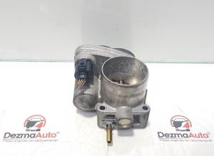 Clapeta acceleratie, Renault Megane 2, 1.6 B, 8200190230 (id:359988)