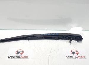 Brat stergator haion, Toyota Avensis (T25) (id:359780)