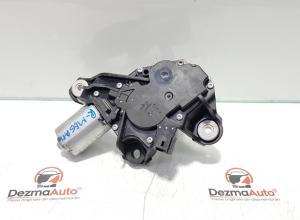 Motoras stergator haion, Renault Megane 3 combi, 287100007R (id:360036)