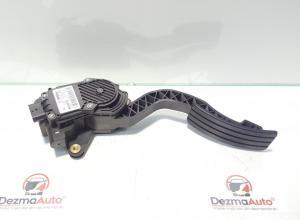 Pedala acceleratie, Renault Laguna 3 combi, 2.0 DCI, 180050001R