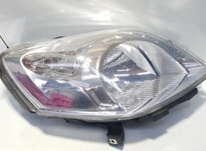 Far dreapta, Peugeot Bipper (AA) cod 45565999 (id:360228)