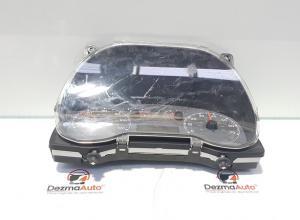 Ceas bord, Peugeot Bipper (AA) cod 1365711080 (id:360241)