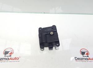 Motoras aeroterma bord, Renault Laguna 3 coupe, 52410599