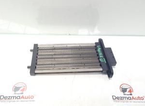 Rezistenta electrica bord, Renault Laguna 3 coupe, 2.0 dci, A30105A84000