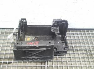 Suport baterie, Renault Laguna 3 coupe, 244460001R