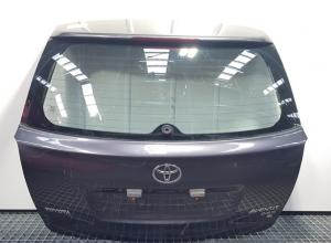 Haion cu luneta, Toyota Avensis  kombi (T25) (id:360158)