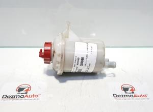 Vas lichid servo directie, Fiat Doblo (119) 46767469