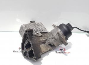 Carcasa filtru ulei, Bmw 3 (E46) 3.0 d