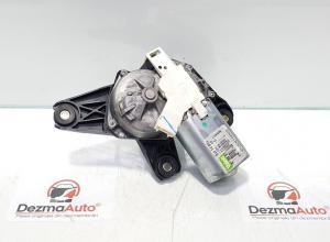 Motoras stergator haion, Nissan Micra 3 (K12) cod 8200017385 (id:360117)