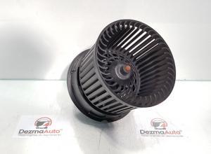 Ventilator bord, Citroen C4 (II)1.6 hdi, cod T1011131B (id:360526)