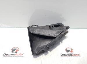 Maner dreapta spate, Citroen DS4, cod 9687712077 (id:360400)