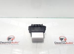 Releu ventilator bord, Citroen DS4, 1.6 b (id:360383)