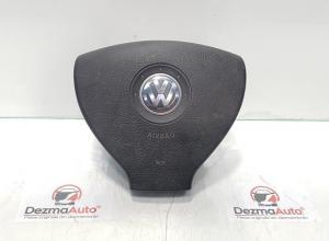 Airbag volan, Vw Passat Variant (3C5) cod 1K0880201BJ (id:358890)