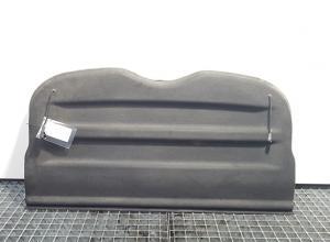 Polita portbagaj, Citroen DS4 (id:360332)