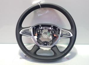 Volan, Dacia Lodgy, cod 2004509 (id:360445)