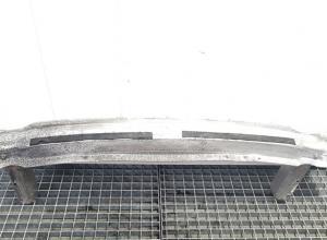 Intaritura bara spate, Audi A4 Avant (8ED, B7) cod 8E0807331B (id:360767)