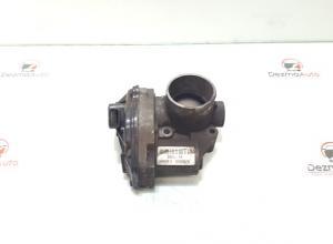 Clapeta acceleratie, 256U-FA, Ford C-Max 1, 1.6 benz