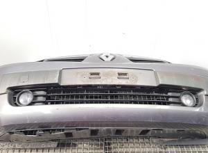Bara fata cu proiectoare, Renault Megane 2 sedan (id:361093)