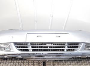 Bara fata cu proiectoare, Opel Astra G hatchback, GM90559473 (id:361088)