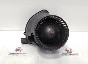 Ventilator bord, Peugeot Bipper (AA) 1.4 HDI, EJV00005 (id:360982)