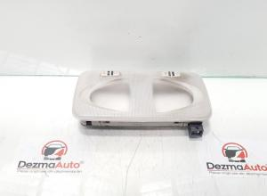 Lampa plafon, Fiat Punto /Grande Punto (199) cod 735244963 (id:360604)