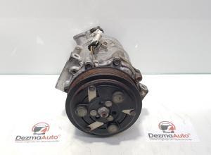 Compresor clima, Opel Signum, 1.9 cdti, GM13171593