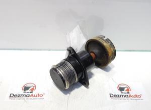Fulie alternator, Ford Focus 2 (DA) 1.8 tdci (id:361073)