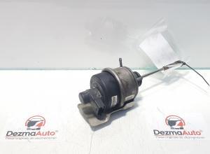 Supapa turbo electrica, Opel Astra K, 1.6 tdci (id:360824)
