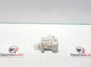 Motoras deschidere haion, Skoda Octavia Combi (1U5) cod 3B0959781B (id:360937)