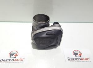 Clapeta acceleratie, 8200190230, Renault Megane 2 combi, 1.6B