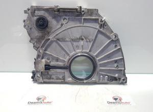 Capac vibrochen, Bmw 4 (F32), 2.0 diesel, 7810695-04