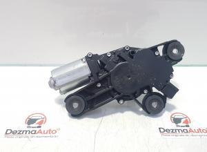 Motoras stergator haion, Ford Focus C-Max, cod 3M51-R17K441-AB (id:360894)