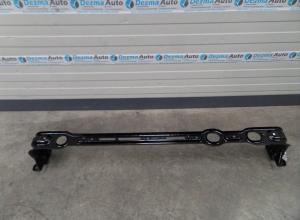 Suport radiatoare 2M51-8A297-AB, Ford Focus 1, 1.8tdci