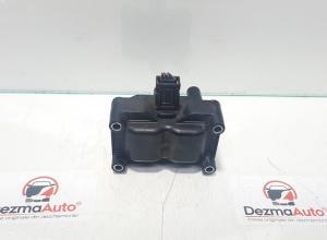 Bobina inductie Ford Ka (RU8) 1.6 b, 4M5G-12029-ZB