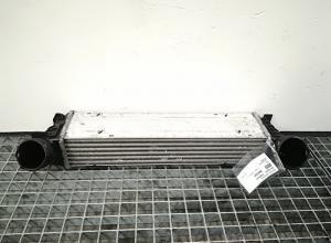 Radiator intercooler 7798788-02, Bmw 1 (E81, E87) 2.0 D