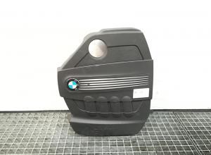 Capac motor 7810852, Bmw 1 (E81, E87) 2.0 D
