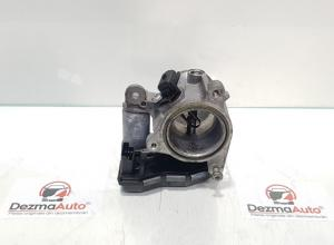 Clapeta acceleratie, Peugeot 807, 2.2 hdi, 9687888280
