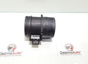 Debitmetru aer 8506409, Bmw 1 (E81, E87) 2.0 d