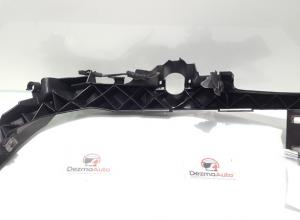 Suport far dreapta 5164-7138402, Bmw X3 (E83)