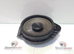 Boxa spate, Opel Astra J (id:361272)